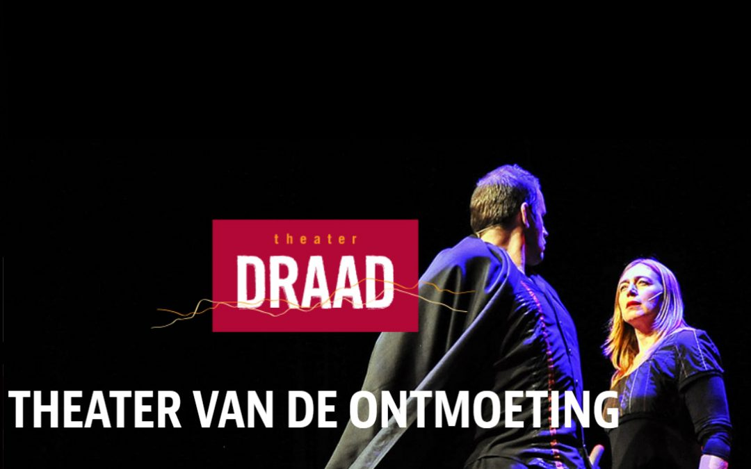Theater Draad