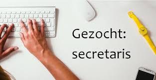 Stichting Meentwerf zoekt secretaris (m/v)